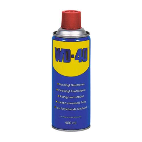 Brillux Universalspray WD-40 1821