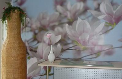 Tapete Blüten.jpg