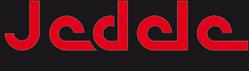 Jedele Farben und Heimtex Großhandel GmbH