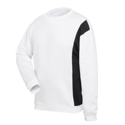 Maler-Sweat-Shirt 3461