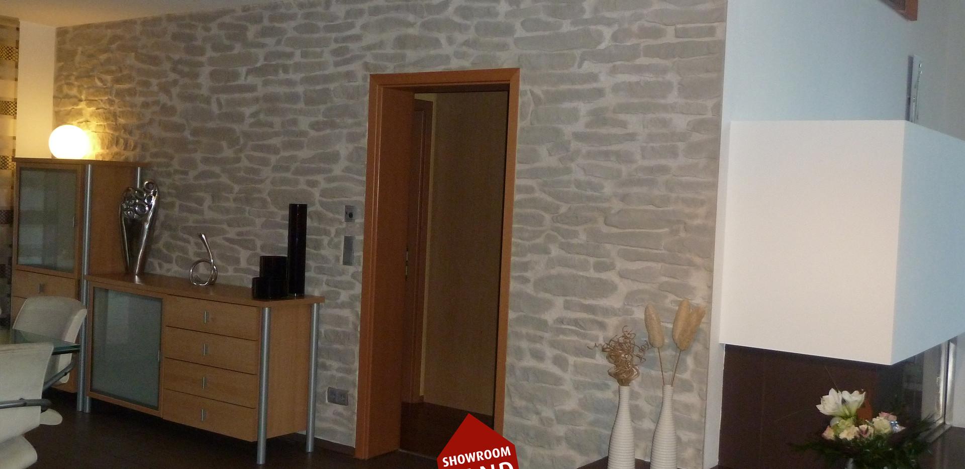 Steinwand_Wohnzimmer