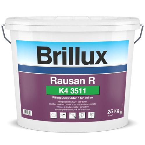 Brillux Rausan R K4 3511