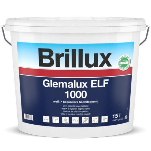 Brillux Glemalux ELF 1000 WUNSCHFARBTON