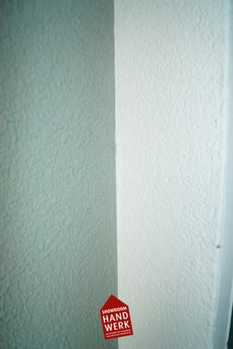 Farbwechsel Grün.jpg