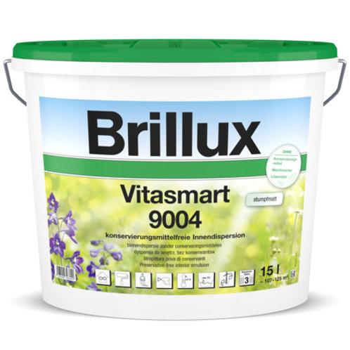 Brillux Vitasmart 9004