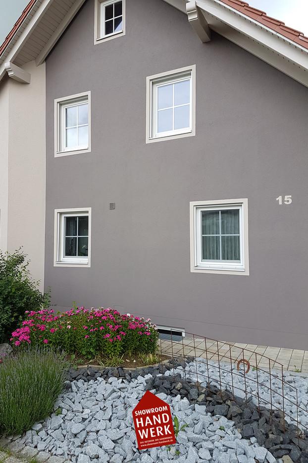 Braune Fassade.jpg