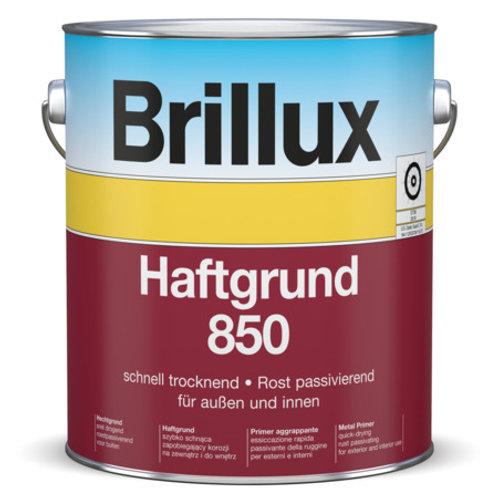 Brillux Haftgrund 850