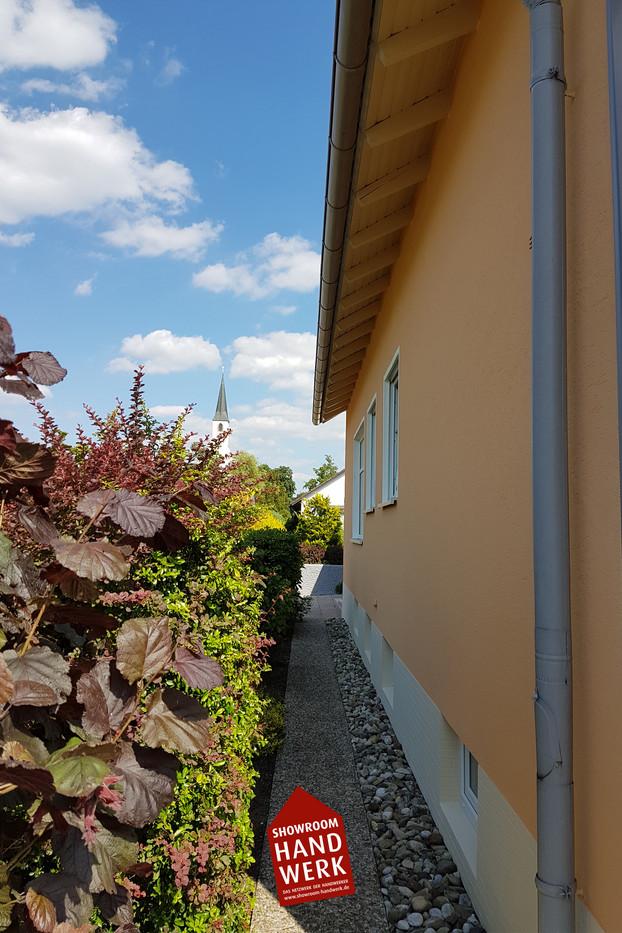 Hausseite Orange.jpg