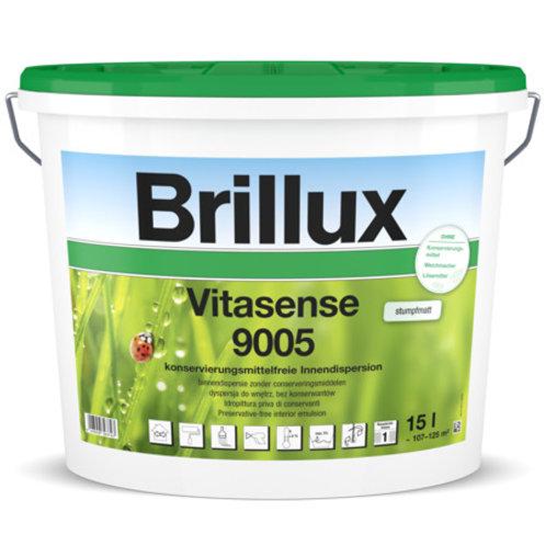 Brillux Vitasense 9005