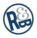 Official Br& logo 1