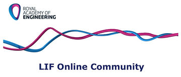 LIF Online Comm.jpg