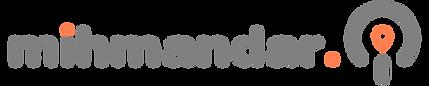 mihmandar logo.png