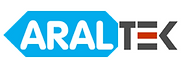 Araltek logo.png