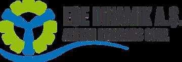 Ege Din Logo 1.png
