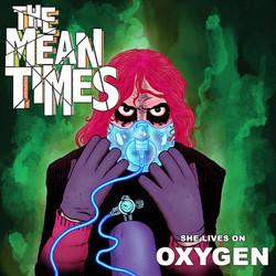 MEANTIMES-oxygen-coverart