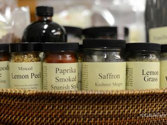 Penzey's Spices at Essex Square