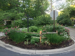 Shorewood Hills Garden Club