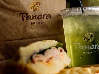 Panera Bread at Shorewood Commons