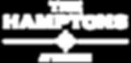 The Hamptons Logo_WHITE2.png