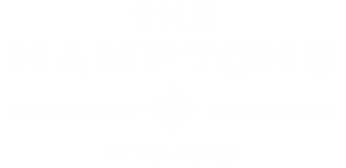 The Hamptons Logo_WHITE2.png