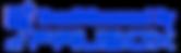 Paubox Badge blue.png