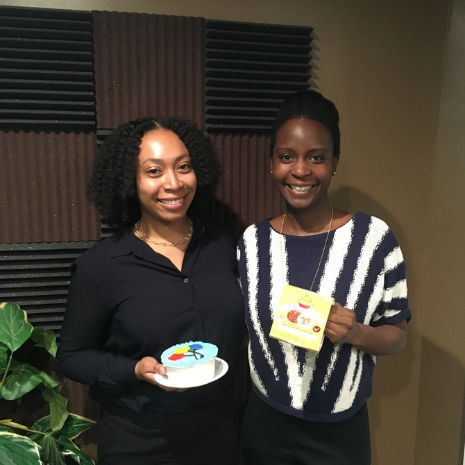 Feed the Beast Episode Interview with KakeMi