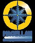 Logo Magellan | accompagnement de dirigeants