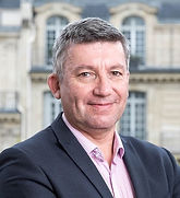 Hugues Bonnetain | Coach de dirigeant