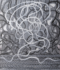 Abstract VIII