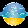 Logo ligue.png