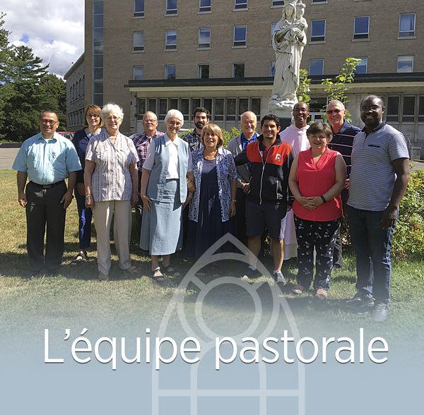 equipe_pastorale_2018.jpg