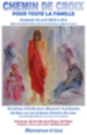 affiche chemin de croix 2019.jpg