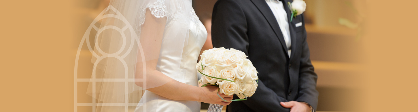 caroussel_mariage