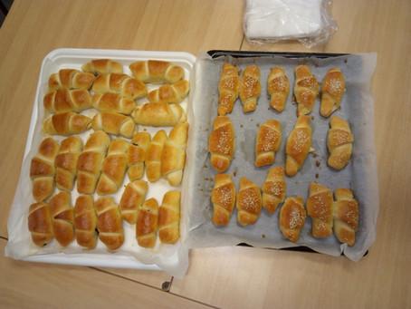 Dani kruha u našoj školi