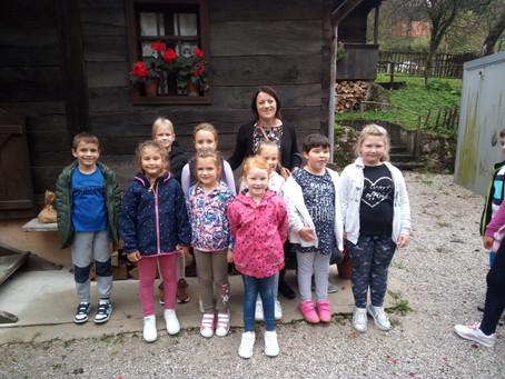 Posjetili smo Svetojanski etno-kutak