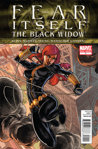 fear-itself-black-widow.jpg