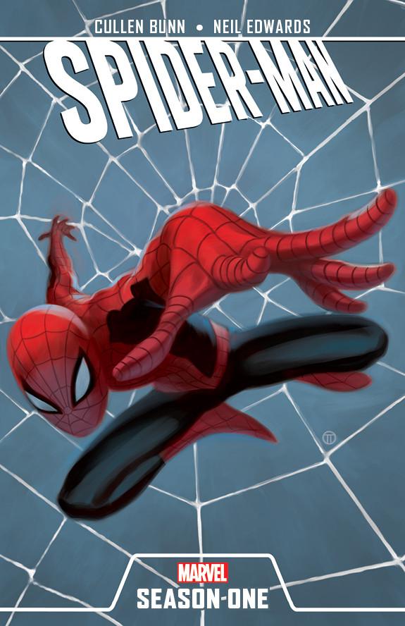 Spider-Man-Season-One-Cover.jpg
