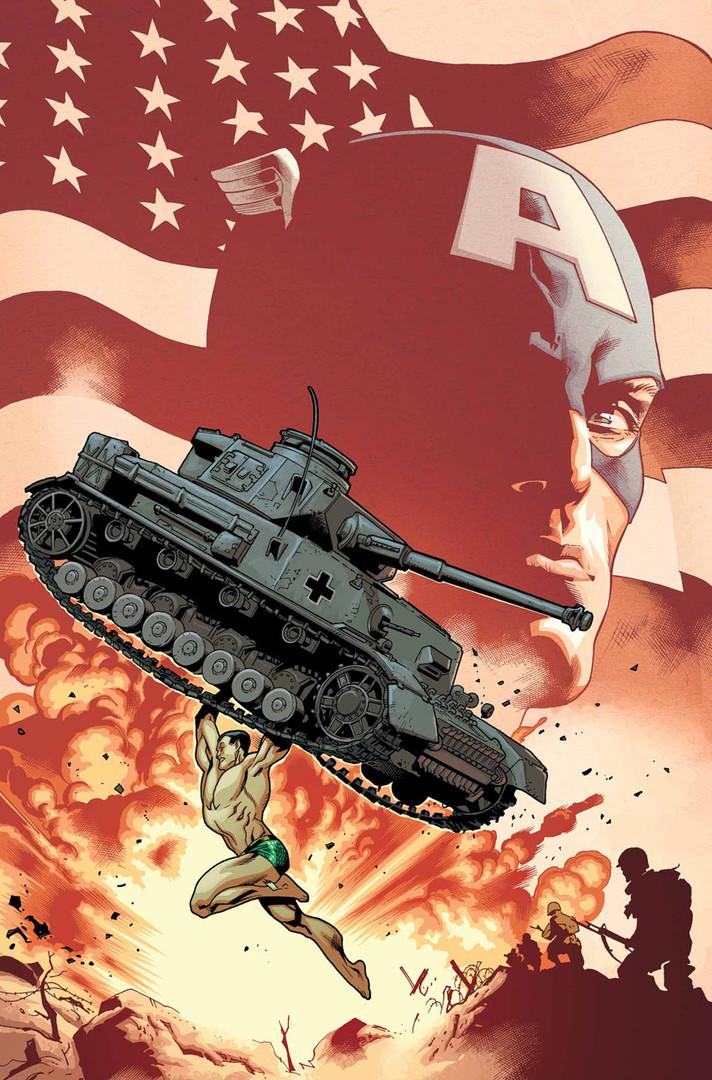 Captain_America_and_Namor_Vol_1_635.1_Te
