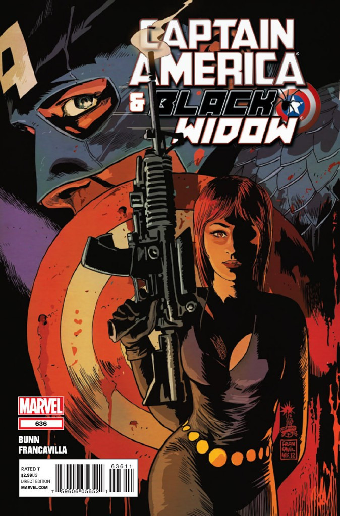 Captain-America_and_Black-Widow_636-674x