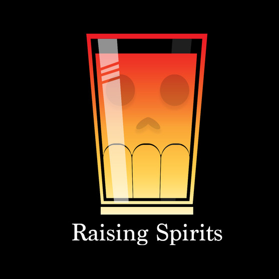 Raising Spirits Square Logo.jpg