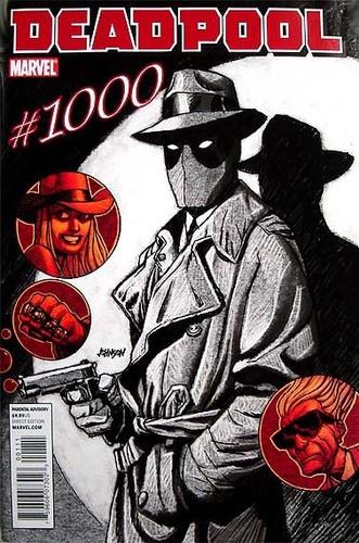 deadpool1000.jpg