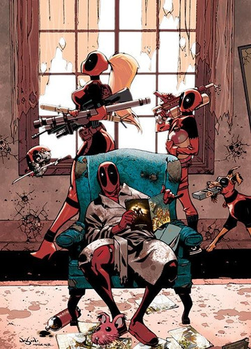 deadpool-family.jpg