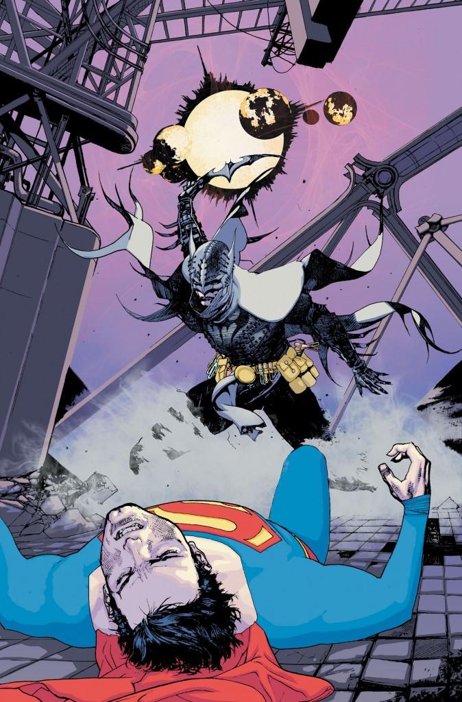 Superman_Batman_Sorcerer-Kings_TP.jpg