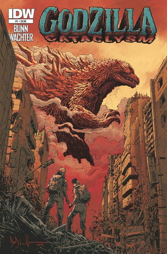Godzilla_Cataclysm.jpg
