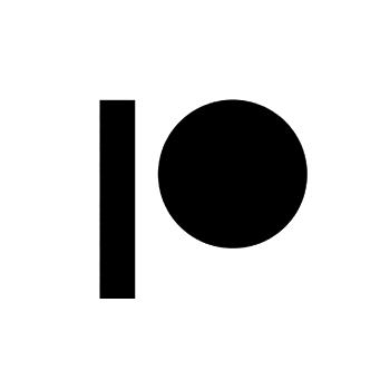 white-patreon-logo-png-13 copy