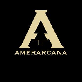 Amerarcana circle logo.tif