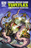 TMNT-Animated-06_Cover-Regular_rich-674x