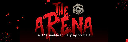 The Arena Logo.jpg