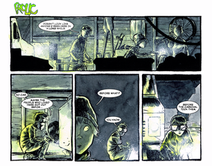 FROLIC page 20