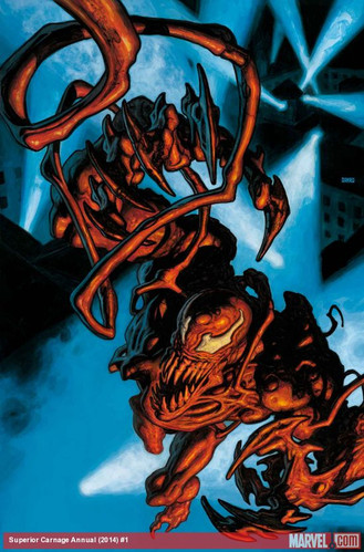 Superior_Carnage_Annual_Vol_1_1_Textless